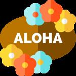 Táncóra - Aloha